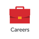 Interra Credit Union Careers