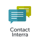 Contact Interra Credit Union