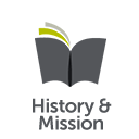 Interra Credit Union History & Mission