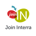 Join Interra Credit Union