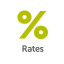 Interra Credit Union Rates
