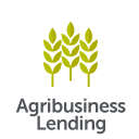 Interra Credit Union Agricultural Lending