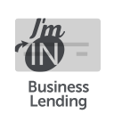 Interra Credit Union Business Lending