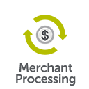 Interra Credit Union Business Merchant Processing