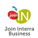 Join Interra Business