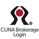 CUNA Brokerage Login