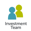Interra Credit Union Investment Team