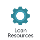 Interra Credit Union Loan Resources