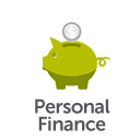 Interra Credit Union Personal Finance