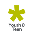 Interra Credit Union Youth & Teen